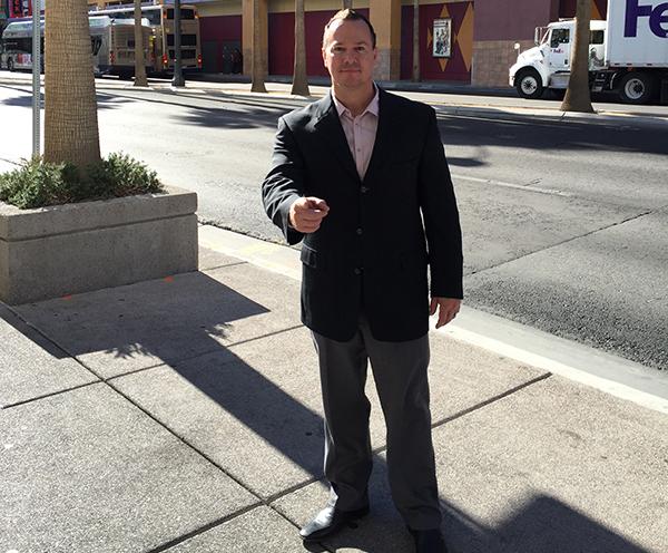 Bail Bonds Henderson Nevada