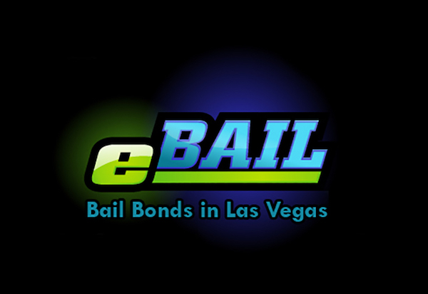 eBAIL Cheap Bail Bonds Las Vegas